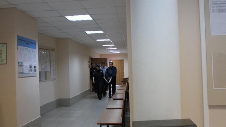 Обвиняемого в убийстве школьника в Копейске проверят на состояние аффекта