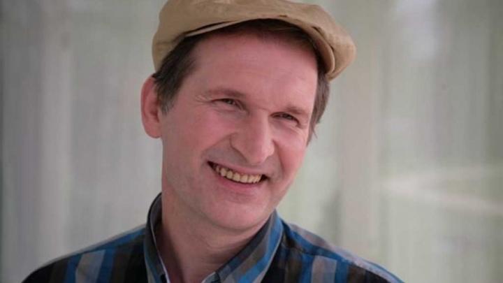 Месяцы без сцены: перенесшему инсульт Федору Добронравову врачи запретили играть в спектаклях