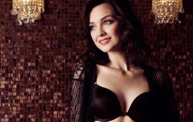Участница «Мисс Россия» из Самары: «Скучаю по волжской набережной»