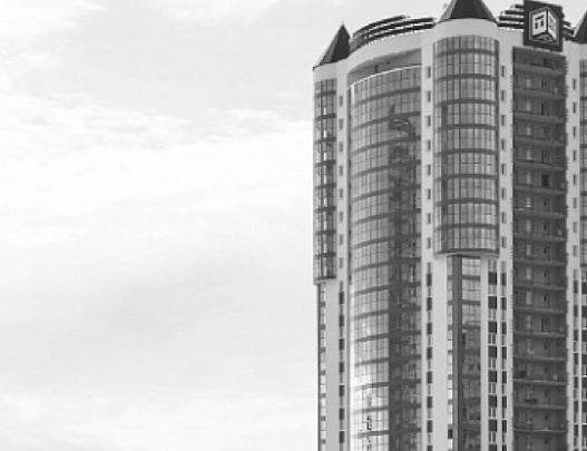 Недвижимость Тюмени в карточках: что нужно знать о жилье сейчас