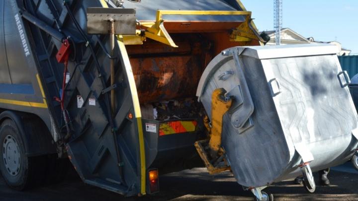 Предъявите документы: две фирмы, которые хотят заняться мусором в Ярославле, снова проверят