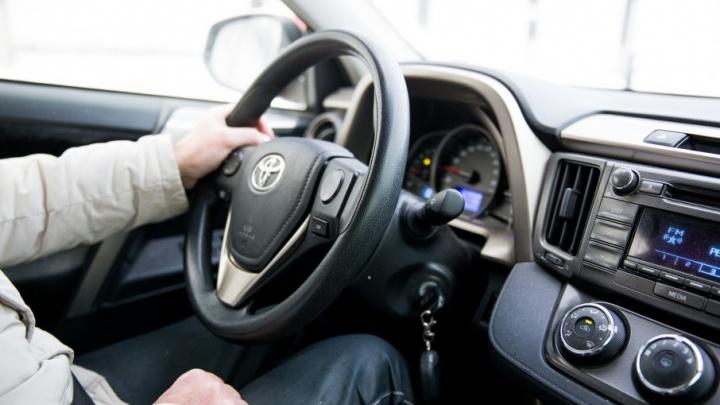 Русский сервис в Америке: местные такси разорят твой кошелёк