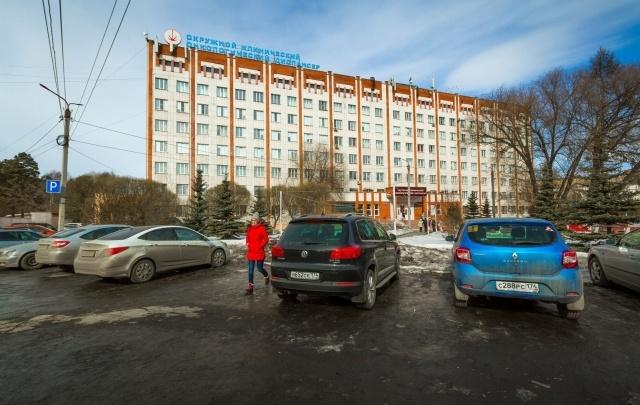На Южном Урале отмечено снижение смертности от онкологических заболеваний