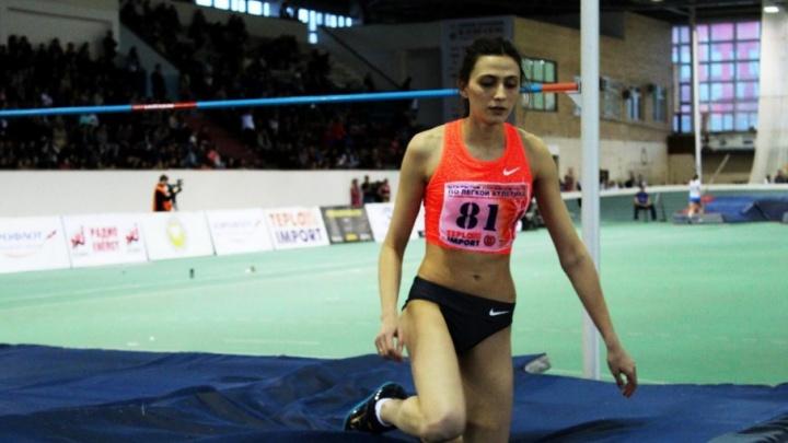 В Волгограде встретятся «золотые» спортсмены со всей страны
