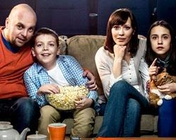 «Ростелеком» предлагает акцию «100 фильмов – 100 каналов – 100 рублей»