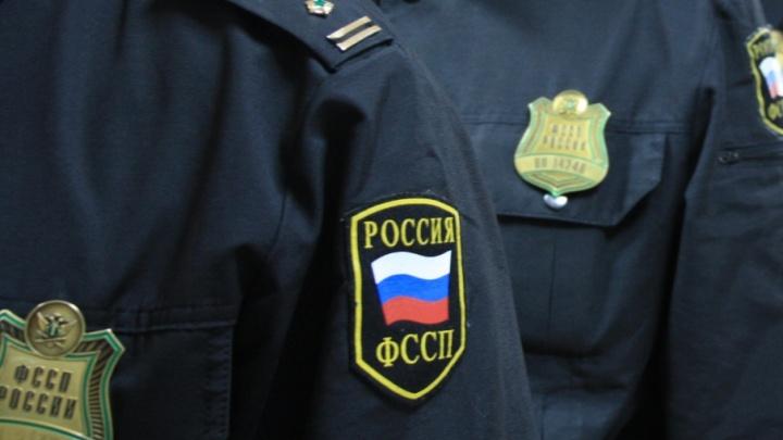 Самарские приставы отправили на родину 27 нелегалов из Узбекистана, Таджикистана и Киргизии