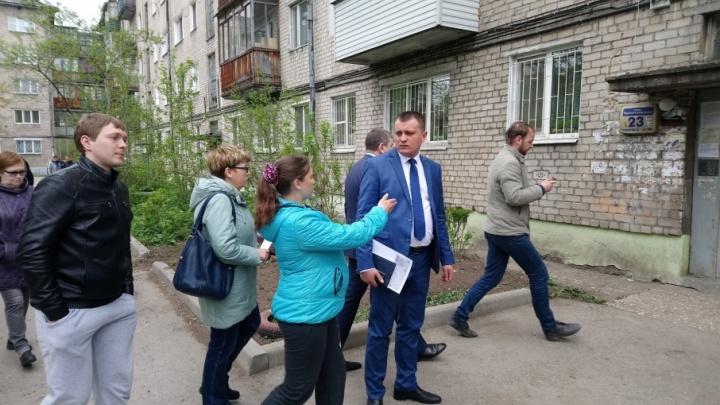 В Прикамье инспекторы ИГЖН будут ходить вместе с газовиками на проверки оборудования