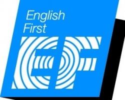 Еще не говорите на английском языке?