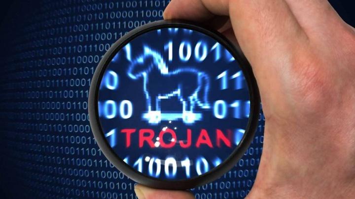 В Пермском крае число киберугроз выросло вдвое