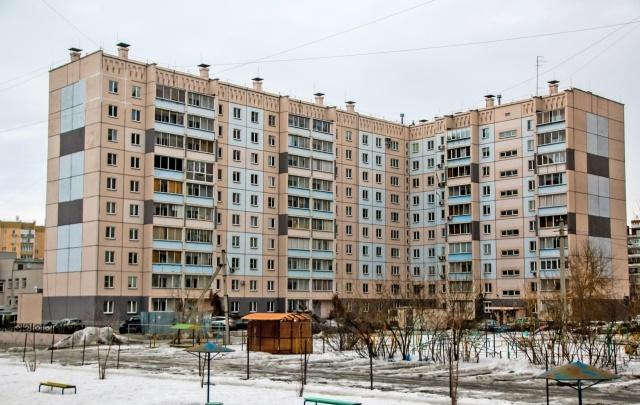 В Самаре стоимость аренды жилья достигает 50 тысяч рублей в месяц
