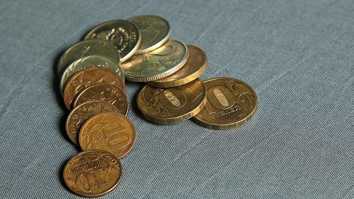 Вот оно, дно: челябинцы назвали уровень дохода, с которого начинается бедность