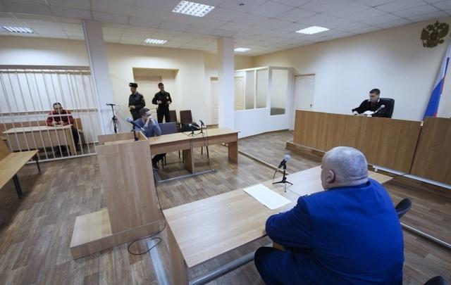 В Самаре дилеру «Рено» дали 2,2 года колонии-поселения за обман покупателей на 40 млн рублей