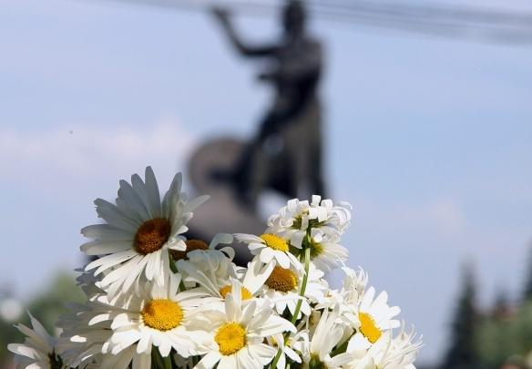 Депутаты единогласно утвердили памятную дату в честь героев Танкограда