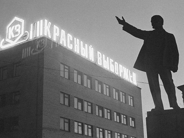 Олег Пороховников/Фотохроника ТАСС