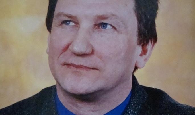 Директор Архангельского театра кукол Владимир Морозов: «О внеплановых проверках никто не предупреждал»
