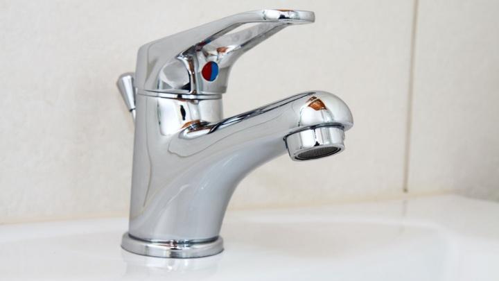 В Архангельске подача горячей воды возобновлена в 81% жилых домов