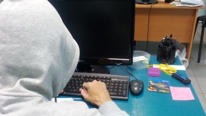 «Полная предоплата, товар в наличии»: пермяк осужден за интернет-мошенничество