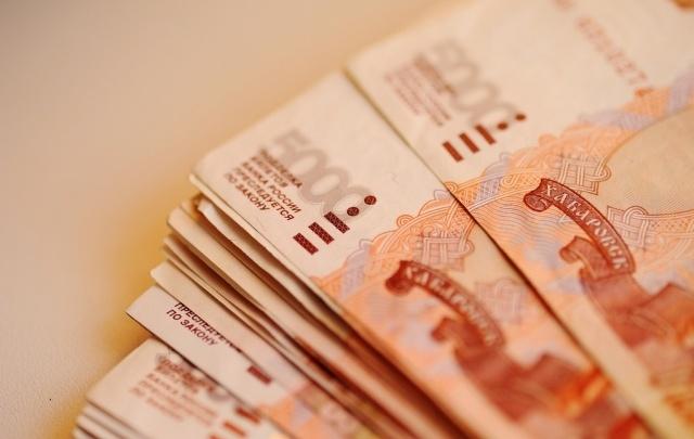 Счетная палата вернула в бюджет Тюменской области 52 неправильно потраченных миллиона