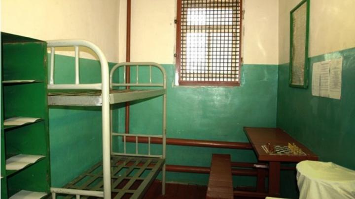 Было дело: ростовчанина осудят за изнасилование 11-летней давности