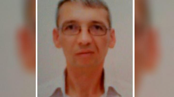 В Ростовской области четвертые сутки разыскивают водителя белой «Газели»