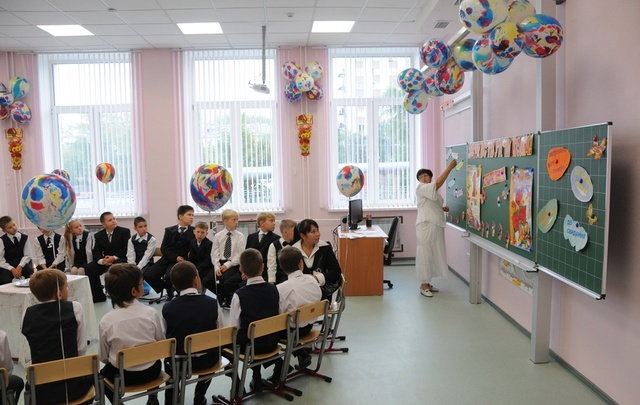 На жилье для тюменских бюджетников выделили 500 миллионов рублей