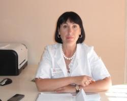 Виктория Малышевич, врач уролог-андролог медицинского центра «Юнона»: «По последним статистическим данным 40% супружеских пар не могут иметь детей по причине мужского бесплодия…»