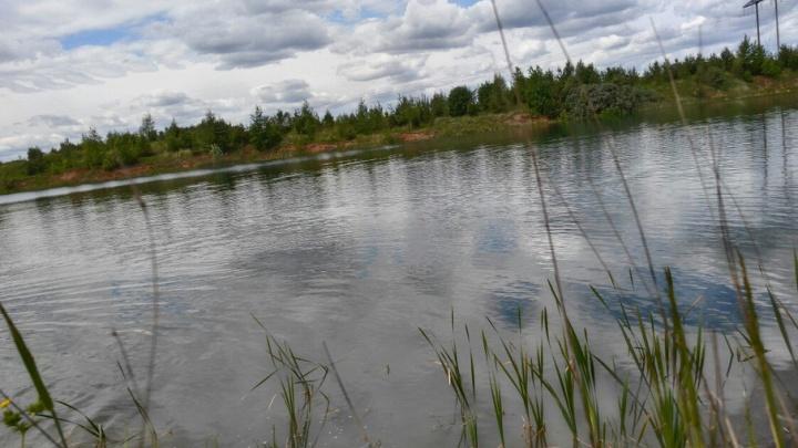 В ярославской реке утонул мальчик: следователи ищут очевидцев