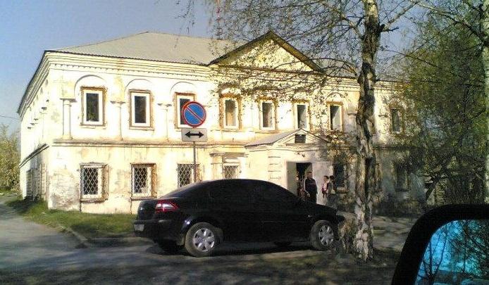 На Южном Урале осудили многодетную мать, удушившую младенца во время кормления грудью