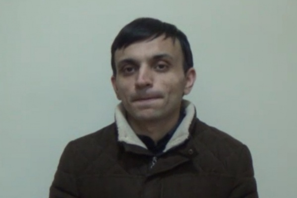 Ярославский автовор был задержан в Подмосковье