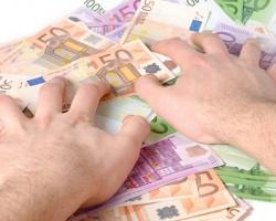 За валютой не в обменник, а на биржу