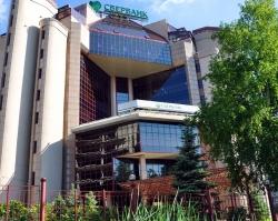 Поволжский банк открывает базовые кафедры в вузах региона