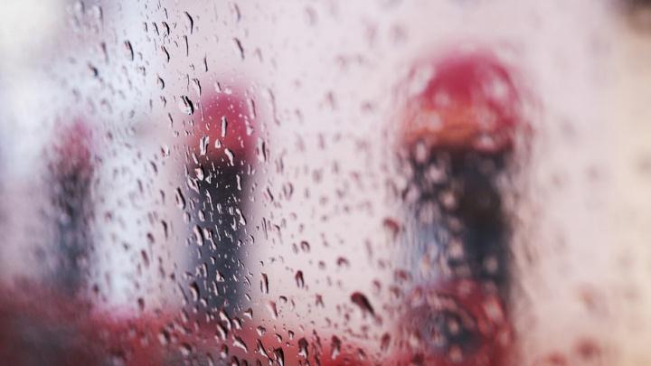 Экстренное предупреждение МЧС: на Ярославль обрушится мощный ливень