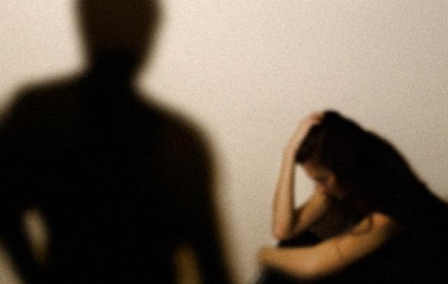 В Чусовом мужчину приговорили к 12 годам колонии за насилие над ребенком