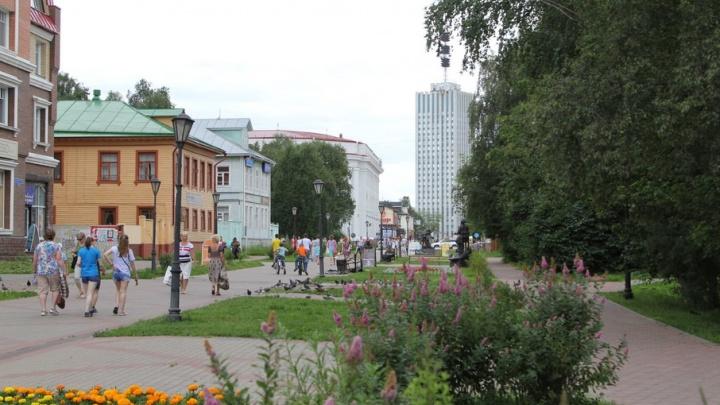 Срыв по всем фронтам: администрация помогает фирме Таскаева завершить ремонты на городских объектах