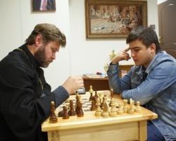 Новую традицию в рамках Димитриевских чтений заложили в РГЭУ (РИНХ)