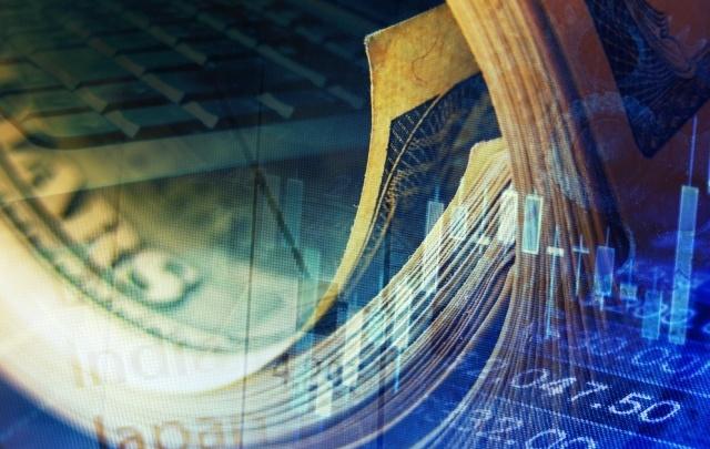 20 декабря приглашаем на конференцию с экспертами фондового рынка