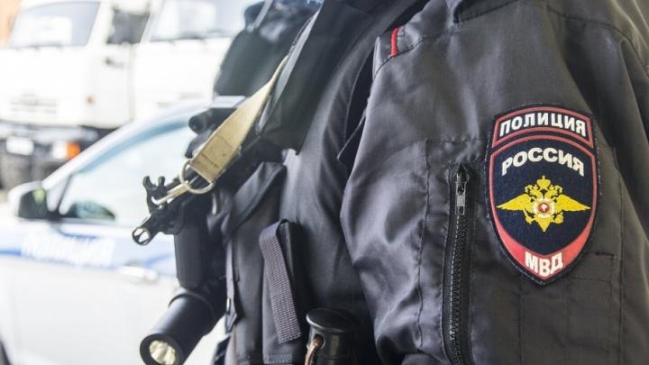 Сообщения об угрозах терактов прокатились по нескольким городам ЮФО