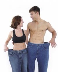 Плоский живот без диет и забот