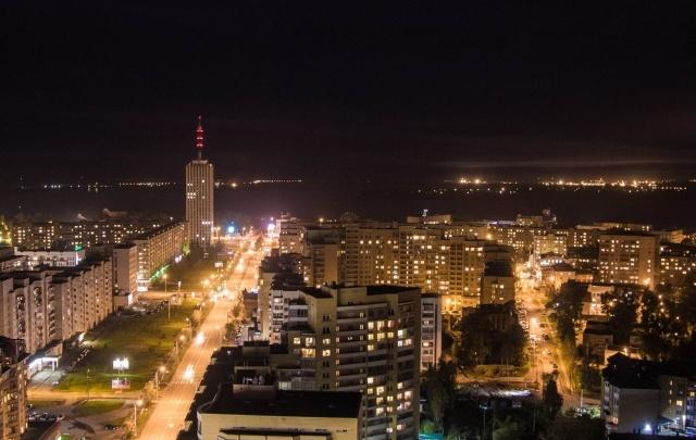 Деревни и ежик: настоящий Архангельск «в квадрате» «Инстаграма»