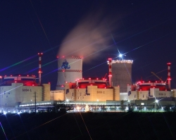 Ростовская АЭС: жители Дона поддерживают развитие атомной энергетики