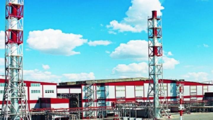На заводе «Эскорт» возобновилась подача электроэнергии
