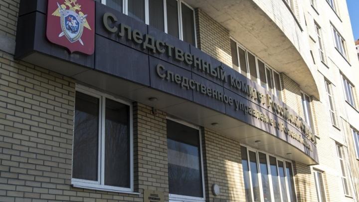 Дончанина задержали за взятку участковому