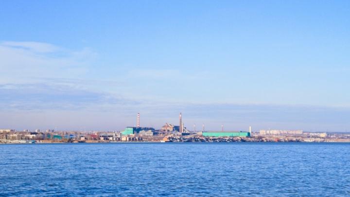 Подземный монастырь и закаты на заливе: рассказываем, как ярко и бюджетно провести отпуск на Дону