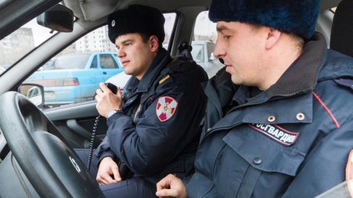 Охранные предприятия и школы Челябинска внепланово проверят после трагедии в Перми