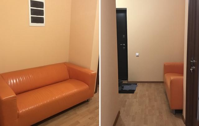 Волгоградская маммологическая клиника готова с удобством принимать иногородних пациентов