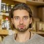 Сергей Шестов, директор сети экомагазинов «Жу-жу»:  «У моего дела своеобразная миссия – поставлять живые продукты»