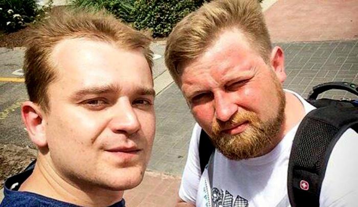 «Спор о бороде»: в музее устроят большую дискуссию о растительности на лице