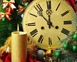 Праздники – время продавать недвижимость