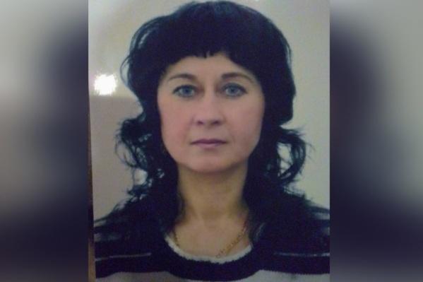 Жительницу Березников ищут четвертые сутки