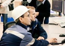 Более 2400 сотрудников КЭС Холдинга повысили свою квалификацию
